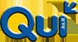 QuiBZ.it