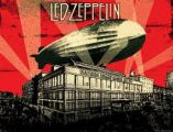 Tributo ai Led Zeppelin a Firenze
