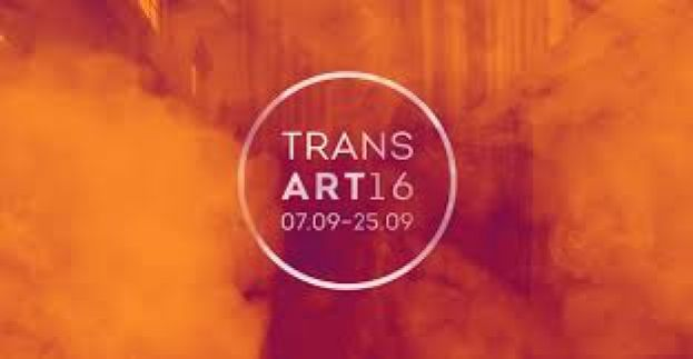 "Trans-Art 2016, ""Festival of Contemporary Culture"" a Bolzano"