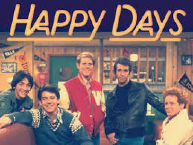 "Scomparso Marshall, regista di ""Happy days"" e di ""Pretty Woman"""